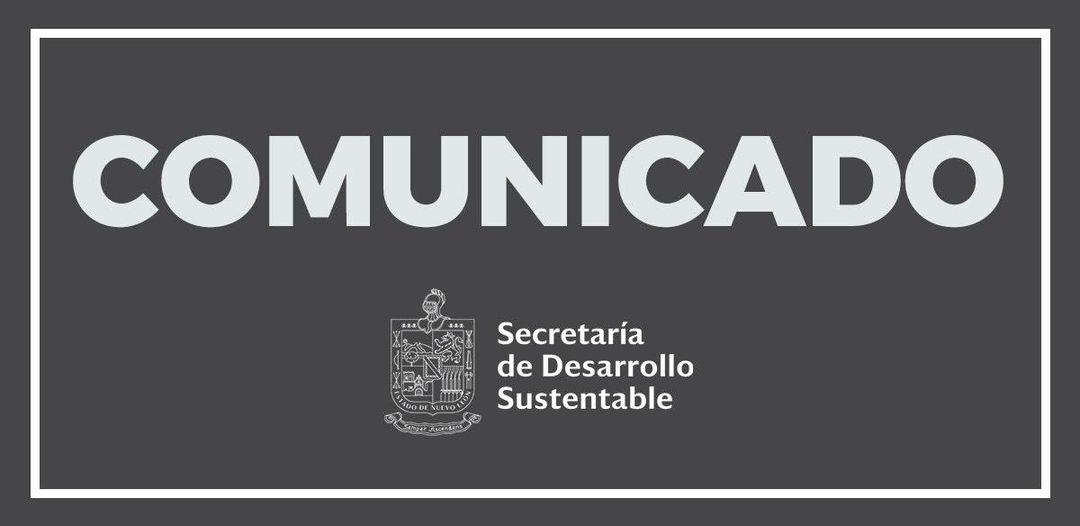 Alerta: Mala calidad del aire en la Zona Metropolitana de Monterrey