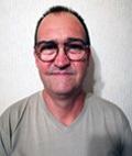 Thierry VOHLGEMUTH