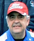 Patrick AMERGER