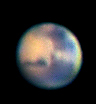 Mars 2.05.2016