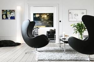 Poltrone Design In Offerta.Poltrone Design Le Migliori Offerte Online Poltrona