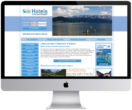 Hotel-Direktamsee.com