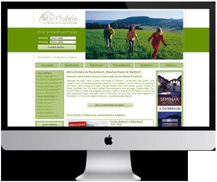 Aktiv-Hotels.com