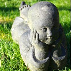 KopffreiFitness - Kinderentspannung - Mit Kindern Ruhe finden!