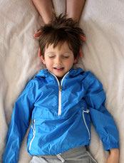 KopffreiFitness - Kinderentspannung