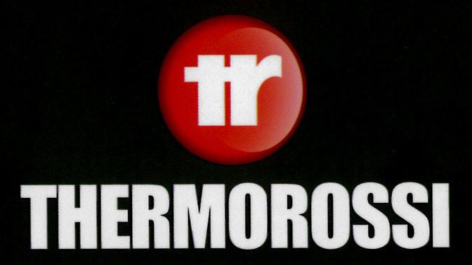 テルモロッシ