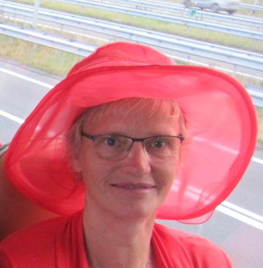 Freule Janneke