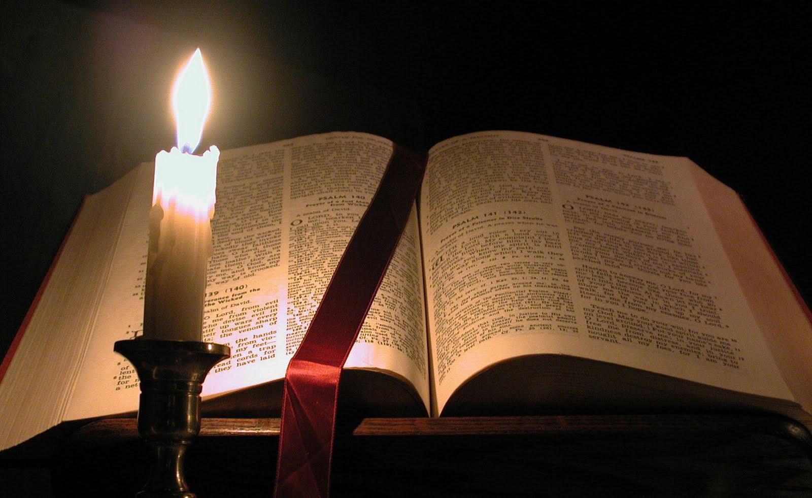 """Article SNPLS """"Lectio divina, la lecture Sainte dans un groupe"""""""