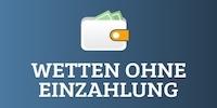 https://www.wetten-ohne-einzahlung.pro/