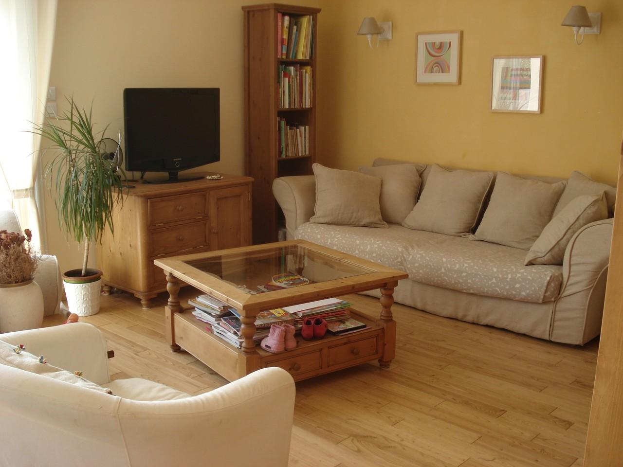 parquets massif coller 15 mm parquets castagn fabricant fran ais de parquets traditionnels. Black Bedroom Furniture Sets. Home Design Ideas
