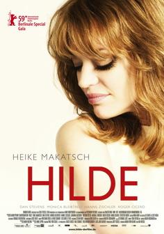 """""""Hilde"""" (D 2009)"""