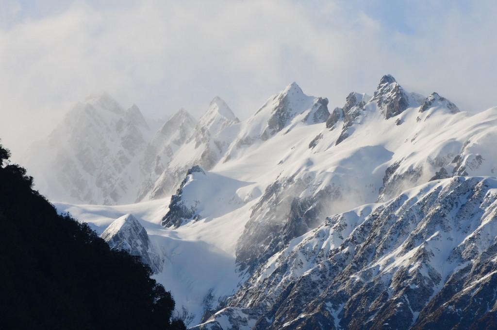 Skymontains-Neuseeland 2012 (Wolf-Dieter Rühle)