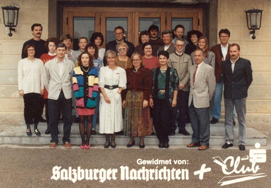 ca. 1990