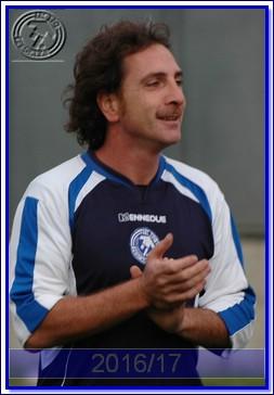 CICCARELLI Fabrizio (77) - DIFENSORE