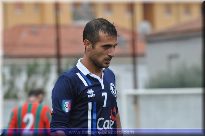 Fabio Daventura (centrocampista, 1987)