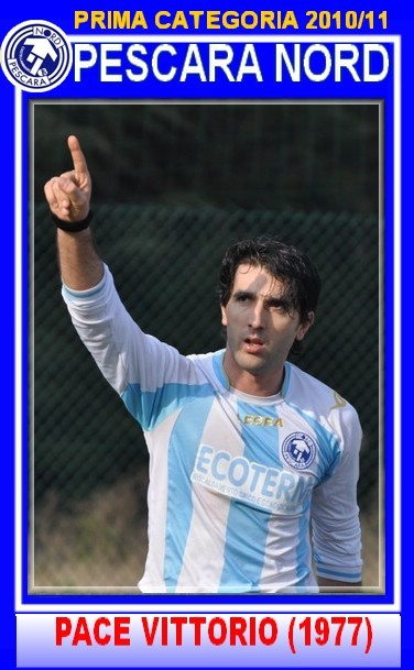 Vittorio Pace