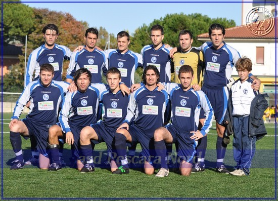 Stagione 2009/10