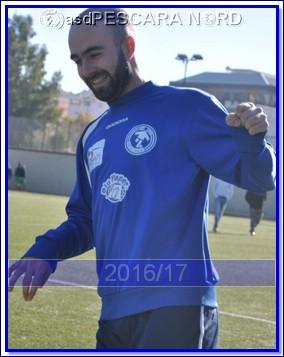 BAIOCCHI Paolo 94
