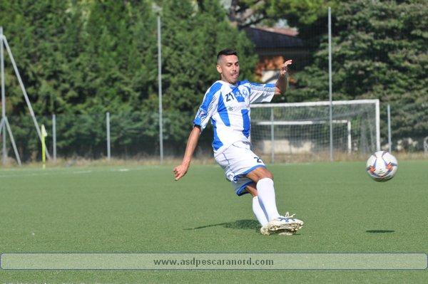 Emanuele Di Tella