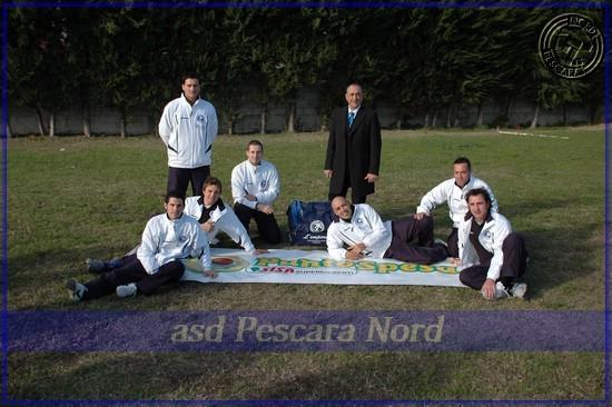 3a Categoria - Stagione 2008/09