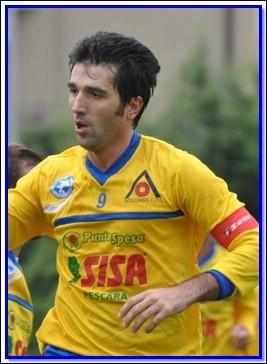 PACE Vittorio