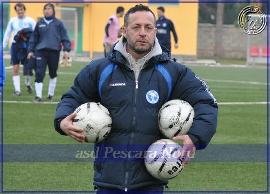 Luigi Marchionne (Allenatore: 2011/12)