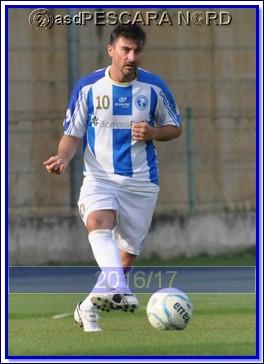 BERARDI Roberto 79