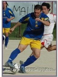 RULLO Roberto 75