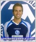 Daniele Onorino (1986) - Difensore