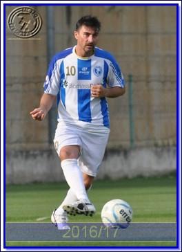BERARDI Roberto (79 - cen)