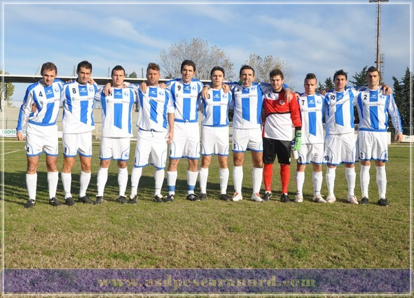 Stagione 2012/13