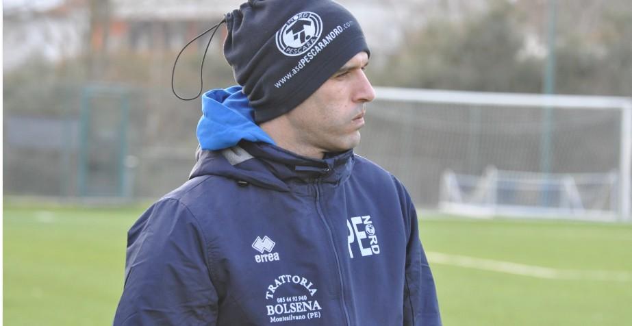 Paolo Leone (Pescara Nord)