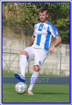 PETRAGLIA Maurizio 90