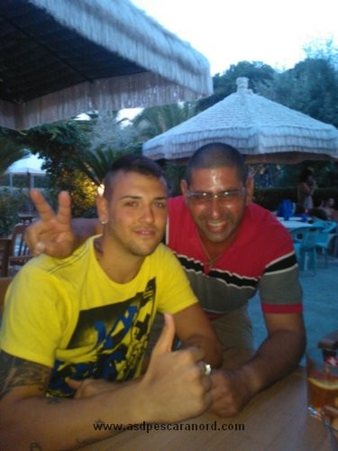 Lorenzo e Leonello