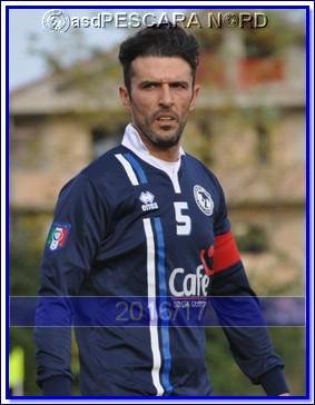LEONE Paolo 77