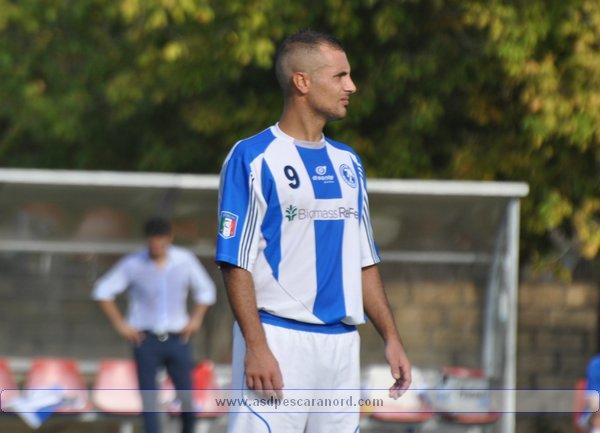 Fabio Daventura