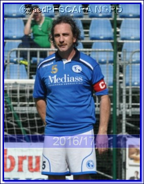 CICCARELLI Fabrizio 77