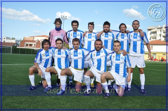 Stagione 2011/12