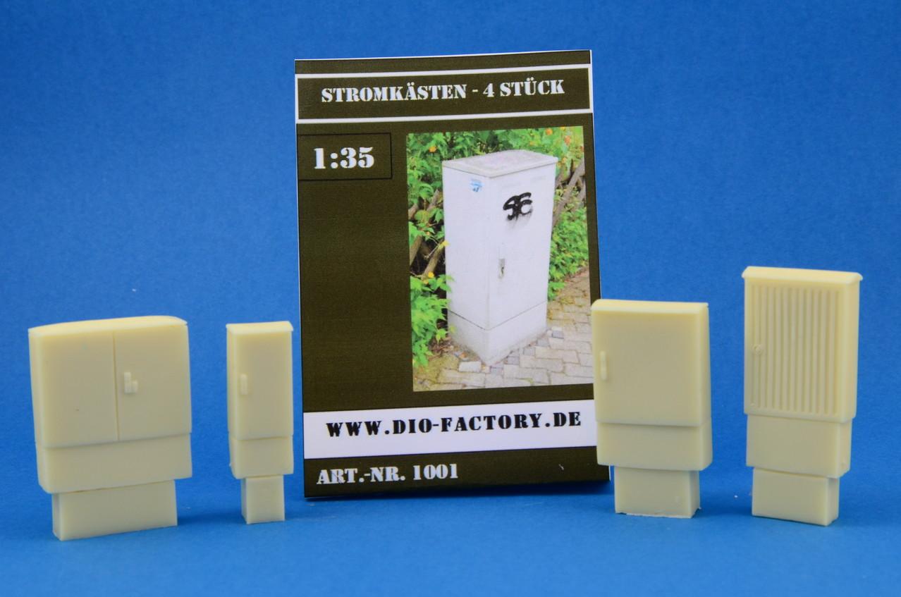 64  Filzgleiter Möbelgleiter grau sortierte Größen selbstklebend   950342480