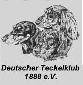 DTK von 1888 e.V.