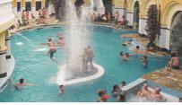 Aquapark Babylon - Liberec