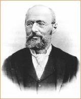 Emil Skoda