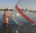 www.naturista.cz