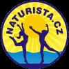 Logo Klub Naturista cz