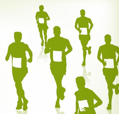 Carreras Populares y Maratones