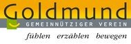 Logo des Goldmund e.V.