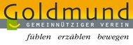 Logo Goldmund e.V.
