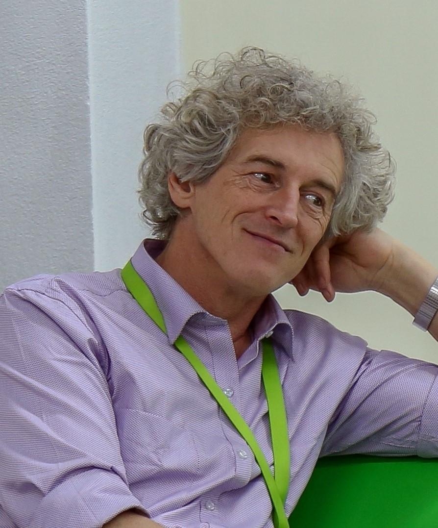 Norbert Kober, Seminarleitung