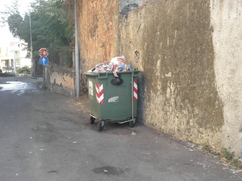 Via Umberto