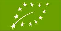 logo biologische productie